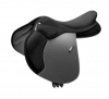 The New Comprehensive Wintec Saddle Range Offers Not Only