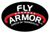 Fly Armor - all-natural insect repellent gear for horses and dogs