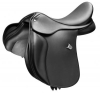 Bates Saddles Are Driven By A Philosophy Of True Innovation