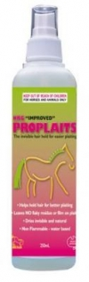 NRG Proplaits ... improved formula