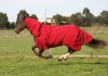 Skye Park Rugs - Durable Australian Made Horse Rugs