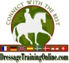 Dressage Training Online - 1000+ Videos Online!