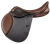 Pessoa Rodrigo Gen-X Collection Jumping Saddle