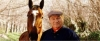 Monty Roberts Is Coming To Australia!