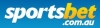 Sportsbet - Mobile Betting, Racing & Sports Betting