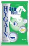 HYGAIN TRU GAIN® - The High Fat Conditioner